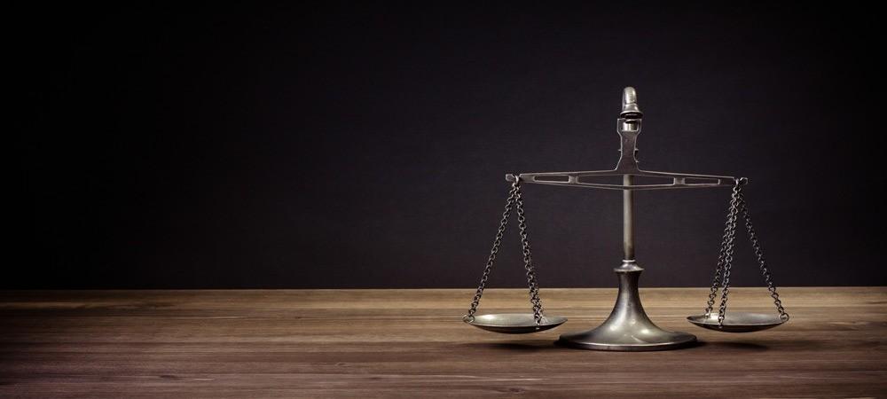 Trách nhiệm hình sự của pháp nhân thương mại từ 01-01-2018