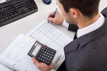 Accountant - Expertis