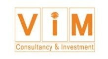 VIM-logo