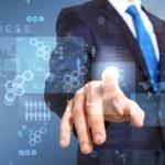 Chế độ kế toán và thuế đối với hộ kinh doanh – Những vấn đề cần trao đổi