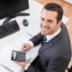 Gia hạn ngày nộp hồ sơ điện tử khai quyết toán thuế năm 2015