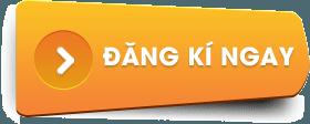 dang ky expertis - 5 Điều Sếp Cần Làm Trước Khi Nhân Viên Nghỉ Tết