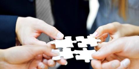 Kiểm toán đối với quản trị công ty