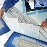 Tổng hợp những điểm mới về chính sách thuế từ 1/7/2016