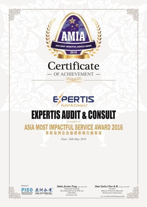 Certificate WinnerA32
