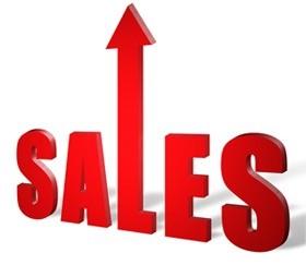 sales-up-wit-expertis