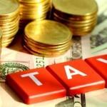 Các trường hợp kiểm tra thuế tại trụ sở người nộp thuế