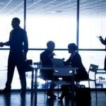 Nghị định 71-2017 về Quản trị công ty đại chúng