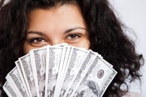 6 cách làm ít mà vẫn kiếm được nhiều tiền