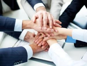 Lòng tin của nhân viên là thành công của nhà quản lý