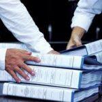 Tổng cục thuế: Kế hoạch thanh tra, kiểm tra thuế năm 2017