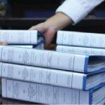Thanh tra thuế 49.000 doanh nghiệp thu về ngân sách 9.000 tỷ đồng