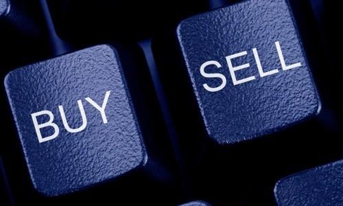 [Đầu tư] Hoạt động mua bán hàng hóa đối với đầu tư nước ngoài