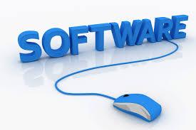 Ưu đãi thuế đối với phần mềm