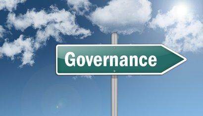 Cập nhật một số định hướng về quản lý thuế