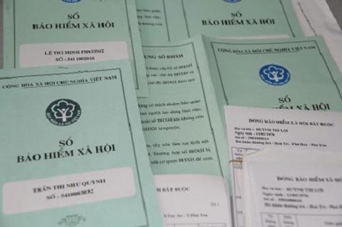 Cẩm nang về Tiền lương đóng bảo hiểm xã hội 2018