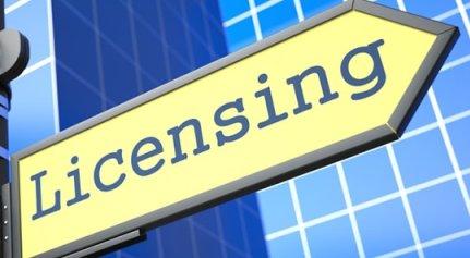 Cẩm nang: Hoạt động mua bán đối với doanh nghiệp có vốn đầu tư nước ngoài