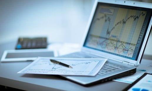 Kế hoạch Kiểm toán 2018 của kiểm toán nhà nước
