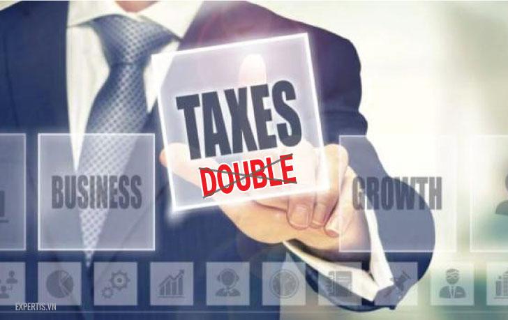 Việt Nam và đặc khu Macau ký thỏa thuận tránh đánh thuế hai lần