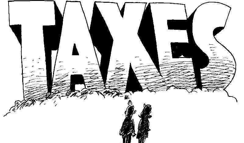 dịch vụ kế toán thuế uy tín giá rẻ trọn gói