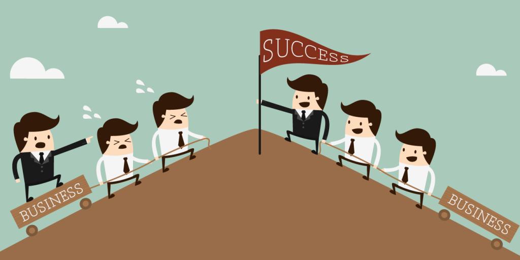 dịch vụ kiểm toán cho mục đích quản lý doanh nghiệp