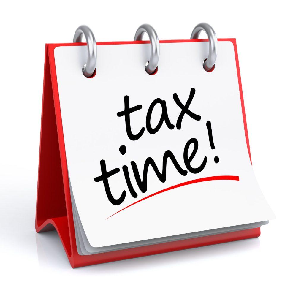 dv kế toán thuế uy tín tại hcm