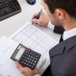 7 lưu ý cho doanh nghiệp trong thanh – kiểm tra thuế