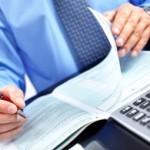 Khoản tiền đặt cọc, tạm ứng thực hiện hợp đồng có phải xuất hóa đơn không