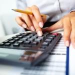 Doanh nghiệp lập 1 hóa đơn để điều chỉnh cho nhiều hóa đơn đã lập trước đó có được không?
