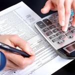 Hóa đơn của hàng bán bị trả lại được xử lý và kê khai như thế nào?