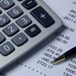 Quy định về khấu trừ thuế GTGT đối với Chi nhánh thu tiền và nộp tiền về cho Công ty Mẹ