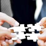 14 nguyên tắc quản trị doanh nghiệp của Fayol