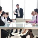 Giám đốc Công ty TNHH 1 thành viên có cần tham gia BHXH không?
