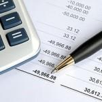 Hướng dẫn xử lý đối với hóa đơn tự in có sai sót ở tiêu thức người bán trên hóa đơn