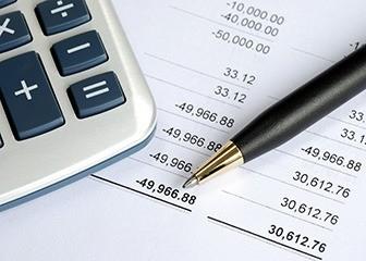 Những lưu ý về hóa đơn chứng từ