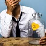 7 dấu hiệu cho thấy một doanh nghiệp đang trên bờ vực phá sản