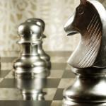 7 sai lầm những nhà quản lý trẻ thường mắc phải