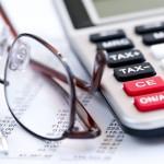 Chi phí trước khi thành lập DN có được kê khai khấu trừ thuế GTGT không?