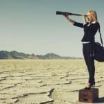 10 nguyên tắc chỉ dẫn cho quản trị thay đổi thành công