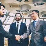 5 bước giúp bạn cải thiện kĩ năng networking một cách nghiêm túc
