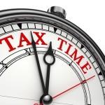 Quy định mới về chứng từ thanh toán để khấu trừ thuế GTGT