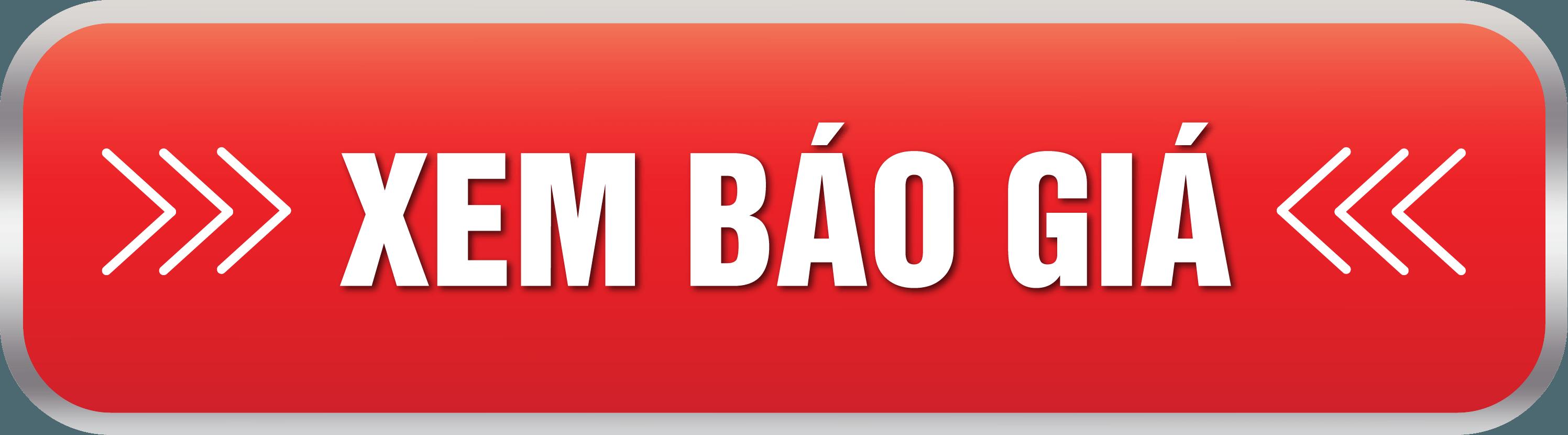 bao-gia-cong-ty-dich-vu-ke-toan-thue