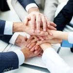 """6 kỹ năng mềm cần thiết cho """"dân"""" công sở"""