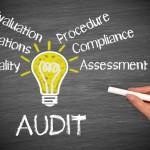 Bốn lý do công ty của bạn cần sử dụng kiểm toán độc lập bên ngoài