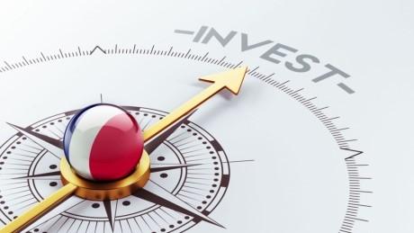 Vì sao Việt Nam hấp dẫn nhà đầu tư châu Á?