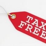 Không phải nộp thuế TNCN đối với tiền nhận bồi thường