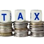 Thuế TNCN đối với khoản thanh toán khi chấm dứt hợp đồng lao động