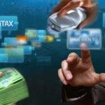 Thông tư 35/2016/TT-NHNN: Siết an toàn giao dịch điện tử