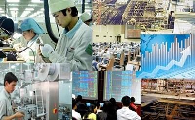 Kinh tế tư nhân chiếm 50% GDP vào năm 2020