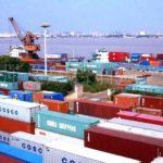 Những ngành hàng xuất khẩu mạnh